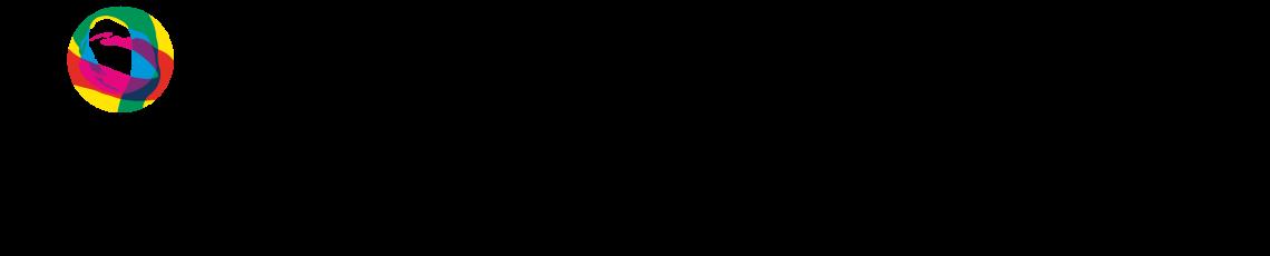 Nano-pl2