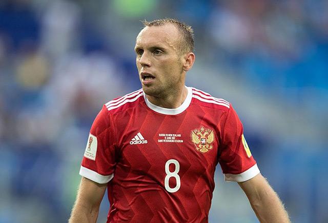 Денис Глушаков/Кирилл Венедиктов/wikipedia.org