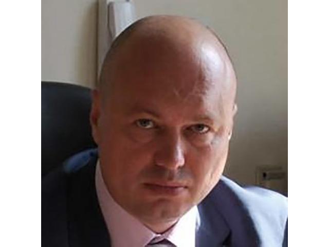 Юрий Яскин/официальный сайт НИИ КП