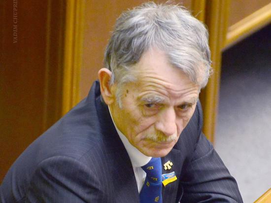 Фото: 123ru.net