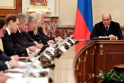 Фото: Фото: Дмитрий Астахов / РИА Новости