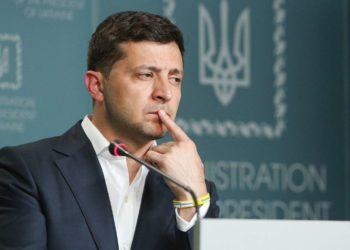 Фото: osnmedia.ru