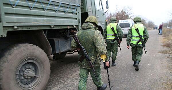 Фото: news.rambler.ua