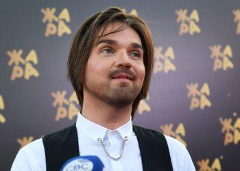 Фото: uz.sputniknews.ru