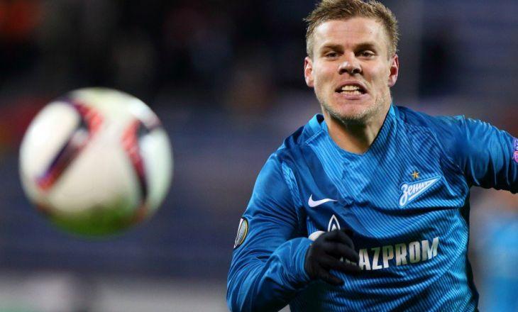 Фото: soccernews.ru