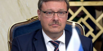 Фото: news.rambler.ru