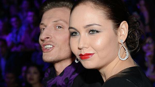 Фото: 3news.ru