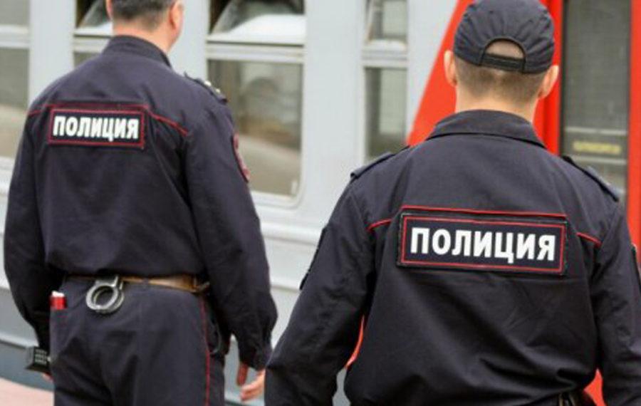 Фото: news-r.ru