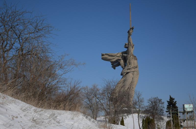 Фото: vsluh.ru