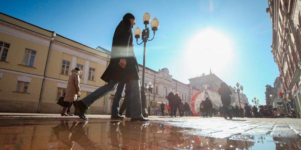 Фото: u-f.ru