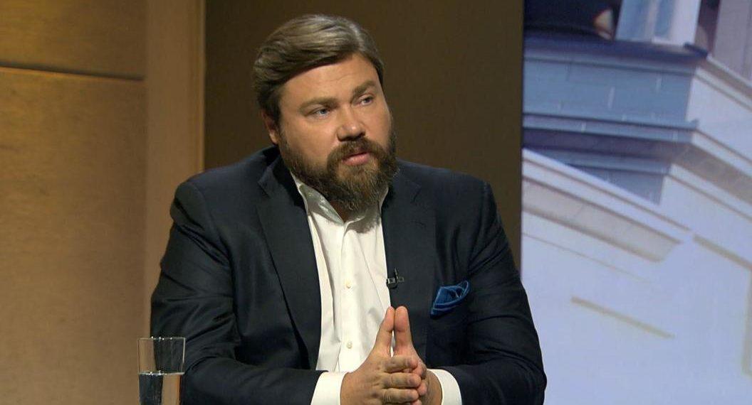 Фото: tsargrad.tv