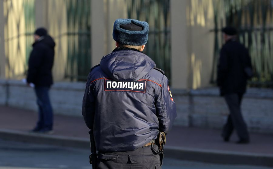 Фото: newsland24.ru