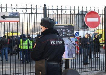 Фото: openmedia.io