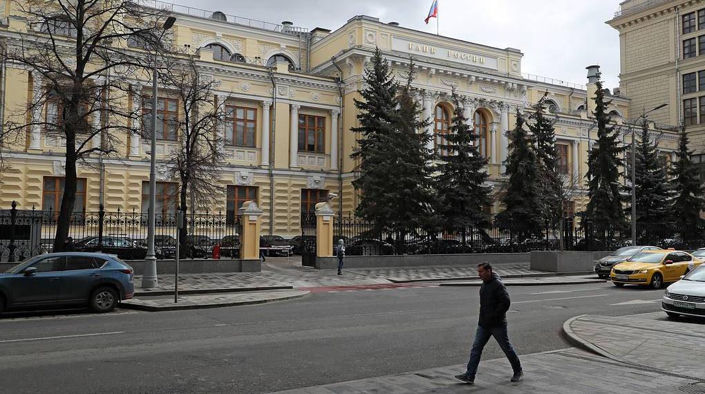 Фото: nao24.ru