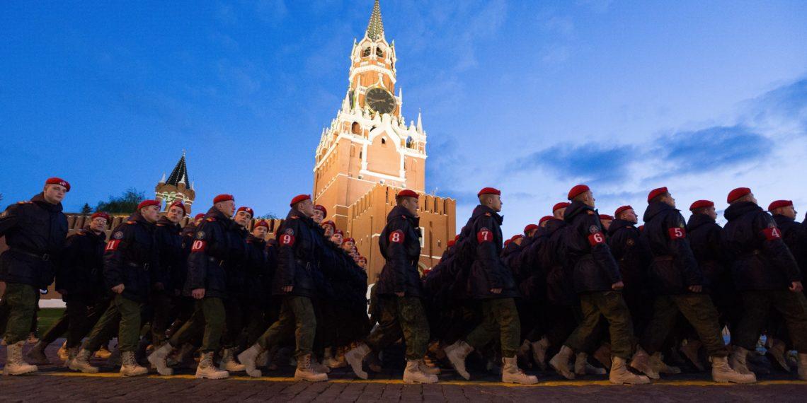 Фото: twnews.ru