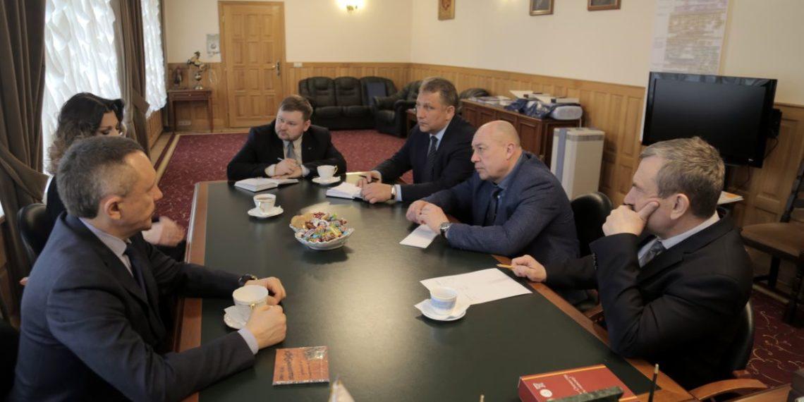 Фото: www.dosaaf.ru