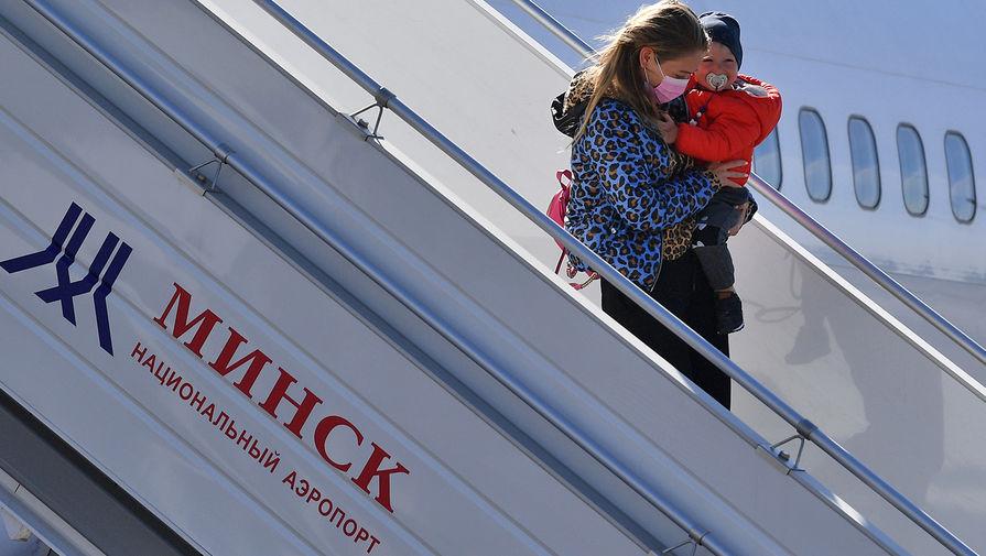 Фото: 11news.ru