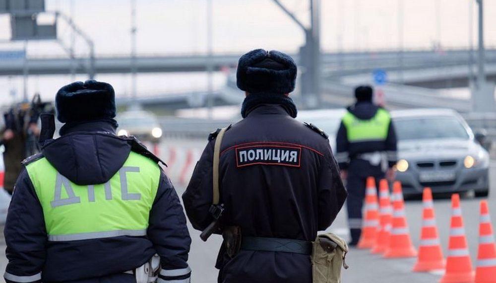 Фото: russiaru.ru