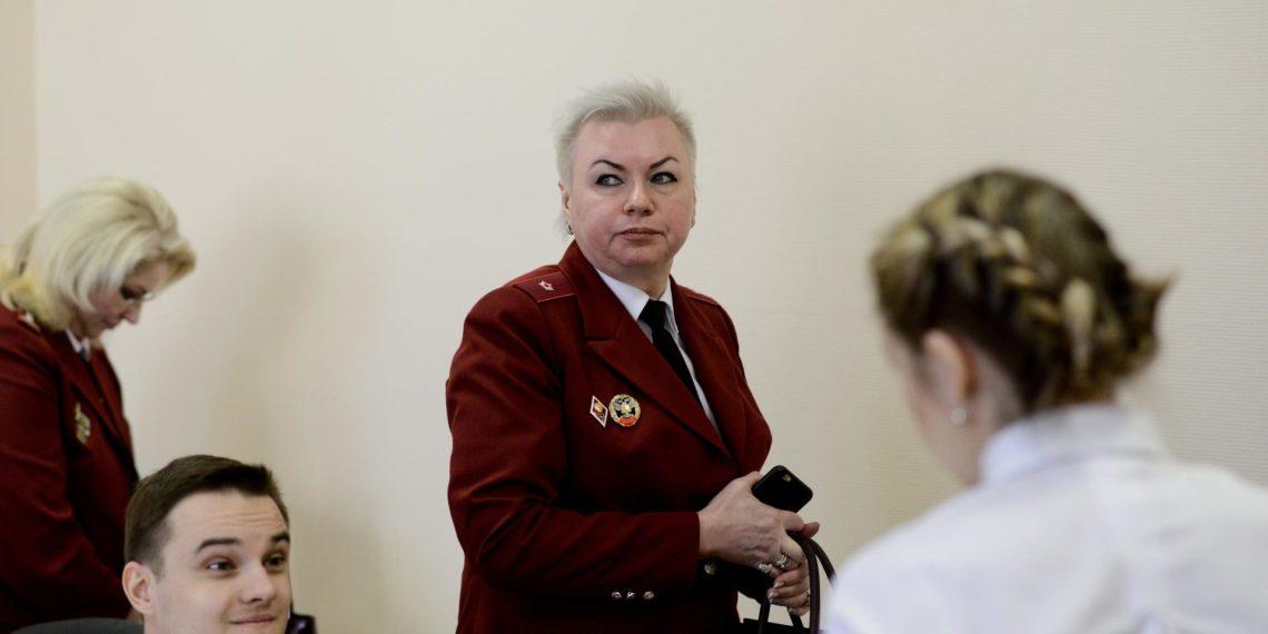 Фото: 78.fair.ru
