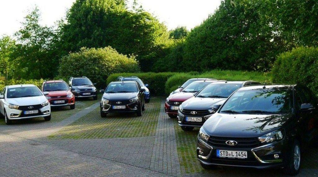 Фото: carsweek.ru