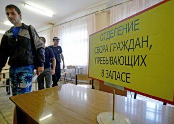 Фото: pronedra.ru