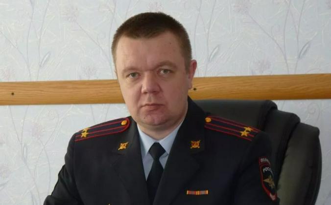 Фото: moskva.bezformata.com
