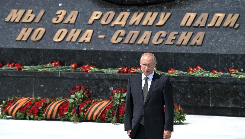 Фото: mk.ru