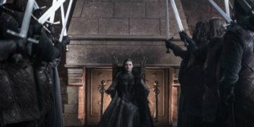 Фото: кадр из сериала «Игра престолов»/kinopoisk.ru