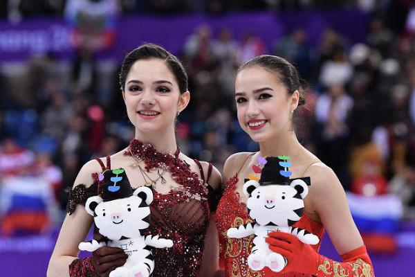 Фото: sport.rambler.ru