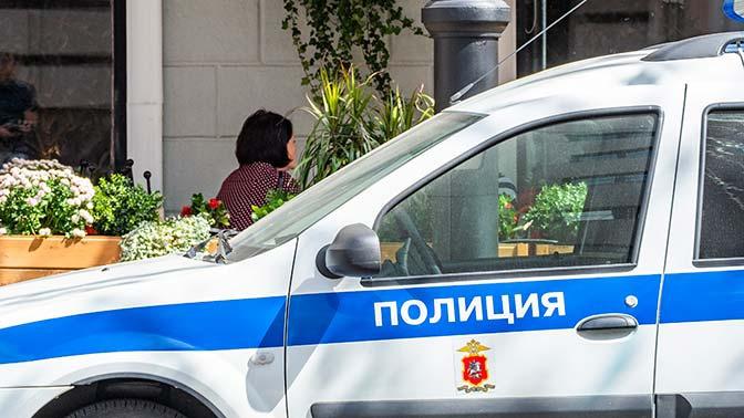 Фото: tvzvezda.ru