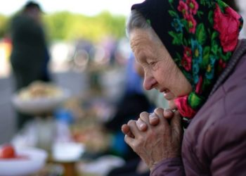 Фото: ptoday.ru