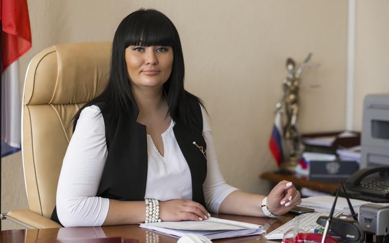 Фото: news2.ru