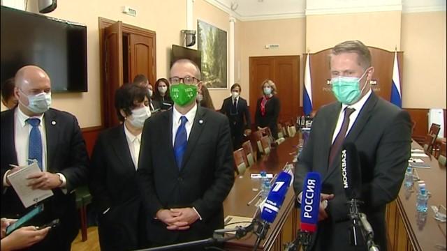 Фото: newstube.ru