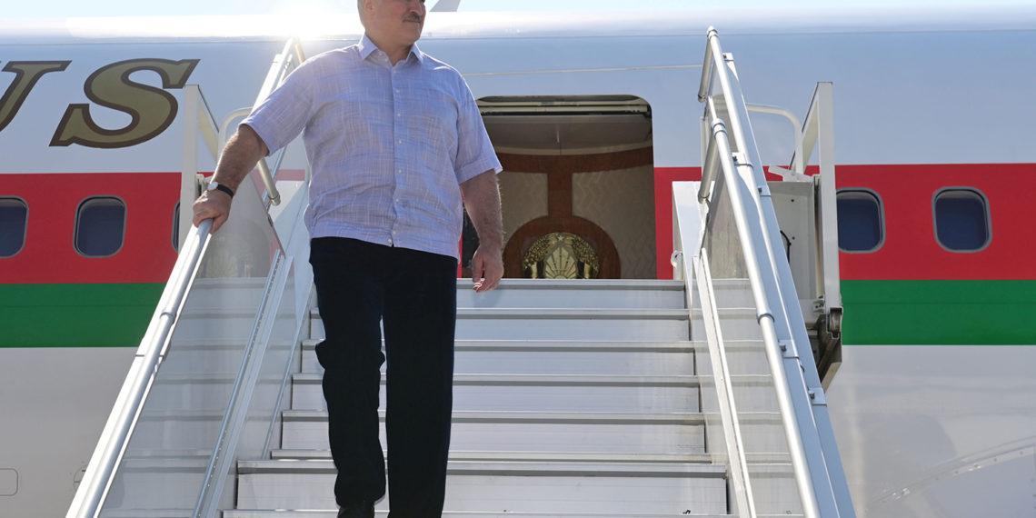 Фото: dialog.ua