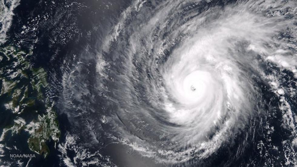 Фото: weather.com