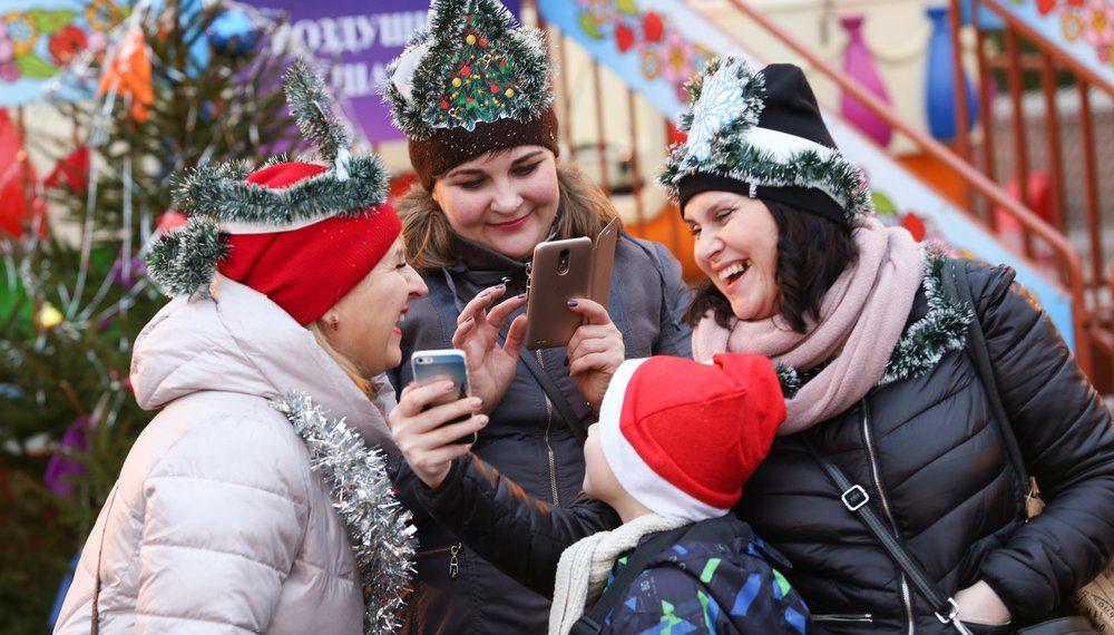 """Фото: Агентство городских новостей """"Москва"""""""