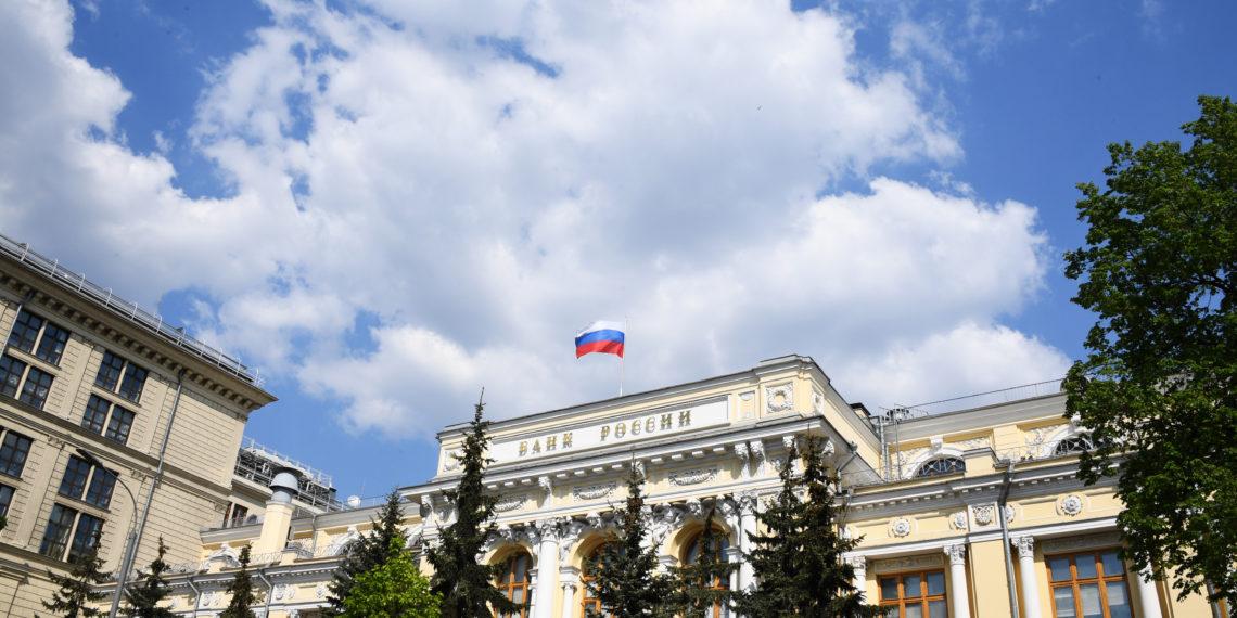 Фото6 life.ru