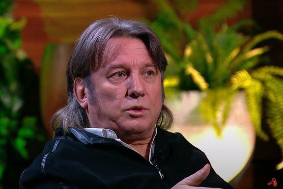 Фото: argumentiru.com
