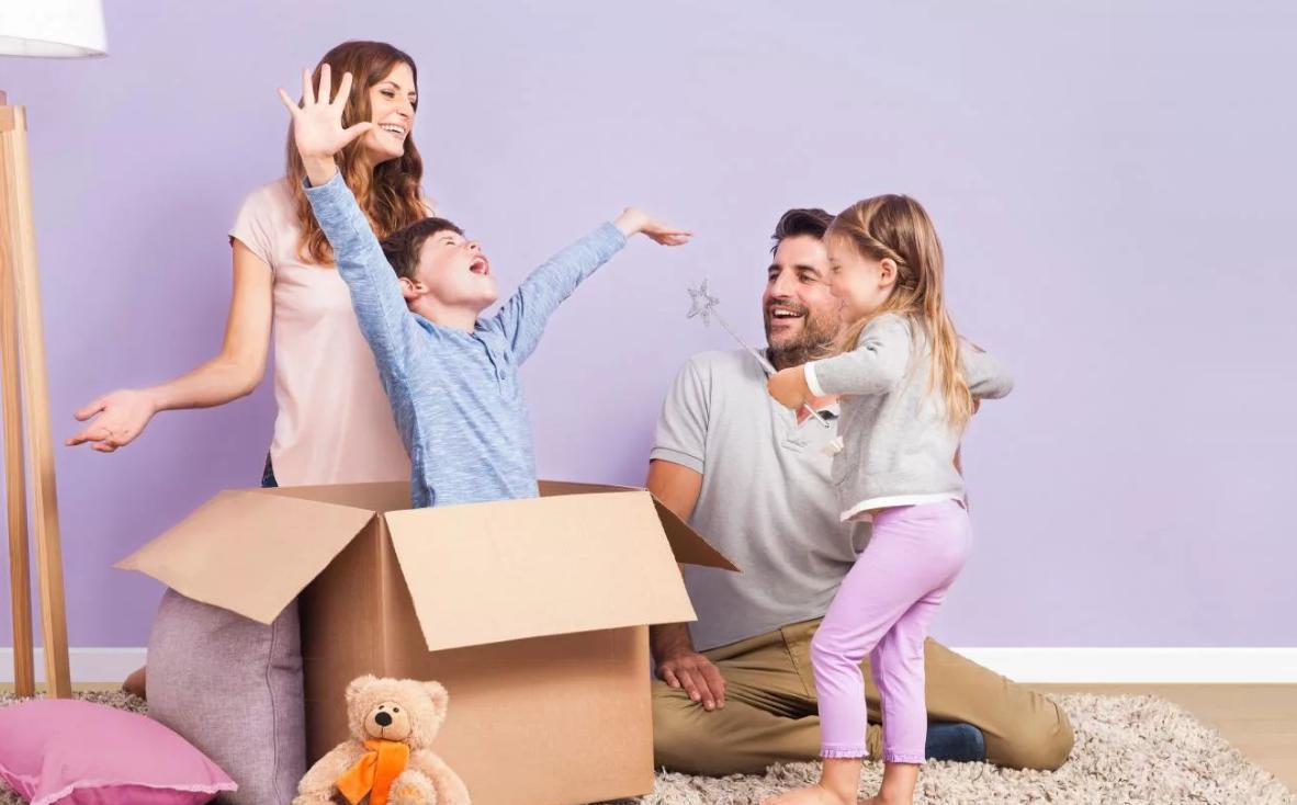 купить квартиру за маткапитал