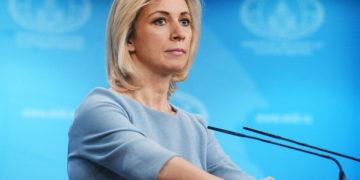 Фото: ©РИА Новости/Кирилл Каллиников