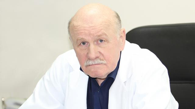 Фото: diettest.ru